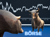 aktie aktien aktienkurs bulle bär börse börsencrash börsenkurs dax deutsche finanzen finanzmarkt finanzmärkte frankfurt frankfurter grafik handel kurs markt wirtschaft