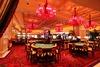wynn casino , las vegas , glücksspiel , resort