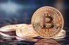 Bitcoin Währung digital, krypto kryptowährung münze